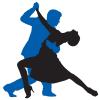 Tanec - ilustrační foto