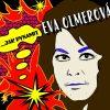 Eva Olmerová CD